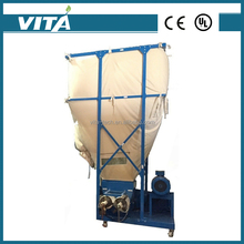 Professional factory Cheap price FD-50 Polystyrene Recycling Machine