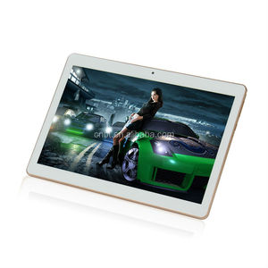 Factory low price 10.1 inch cheap 3g taplet with Quad Core 3G Bluetooth+GPS+FM full function Android 4.4 tablet pc
