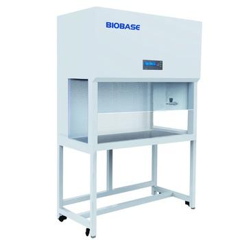 Biobase China Horizontal Laminar Flow Cabinet Laminar Flow