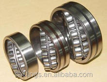 roller wheel stainless