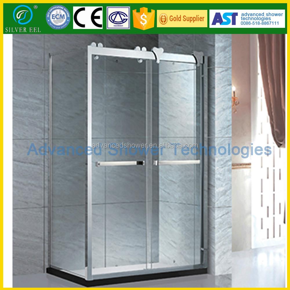 100 half a door one and half door leaf steel door one and h