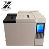 Portable Oil Gas Chromatography Mass Spectrometry Analyzer