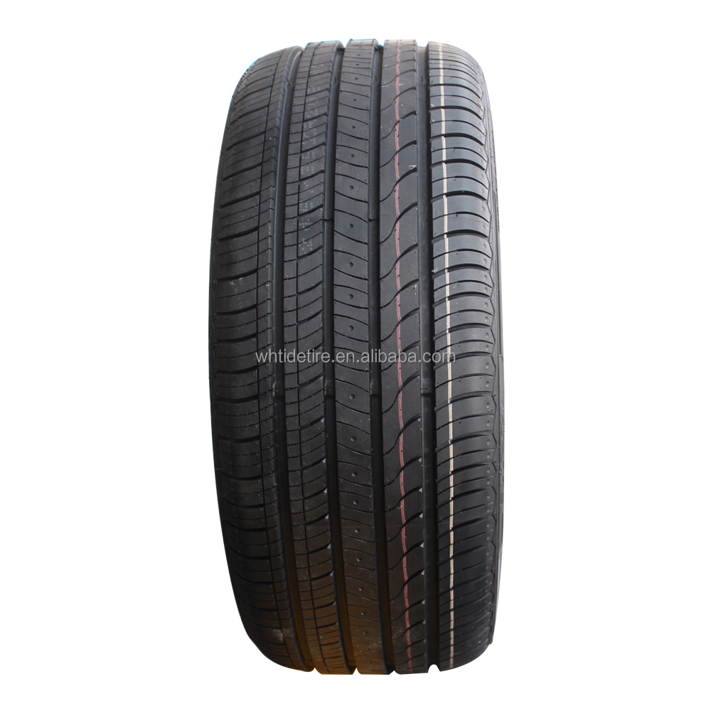 car <strong>tyre</strong> 215/65r16
