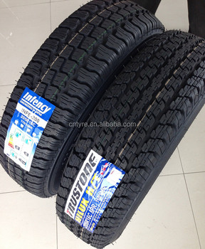 hot sale summer tyre commercial passenger car tyre top quality
