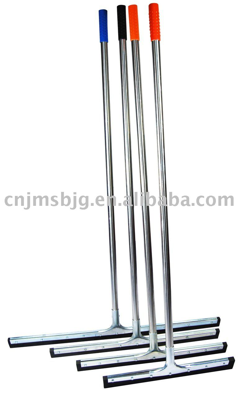 China Floor Wiper, China Floor Wiper Manufacturers And Suppliers On  Alibaba.com