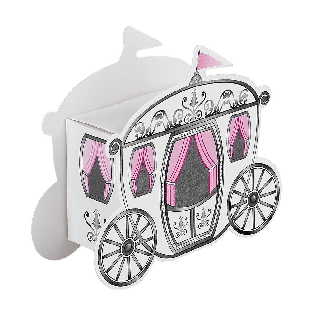 Cheap Wedding Baby Carriage, find Wedding Baby Carriage deals on ...