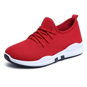 Wholesale men's and women's sports shoes Student Couple casual shoes
