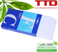 TTD 70/80g Copy Paper A4 Paper