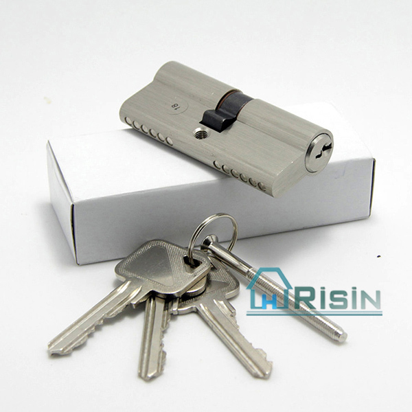 mortise lock parts of door lok cylinder