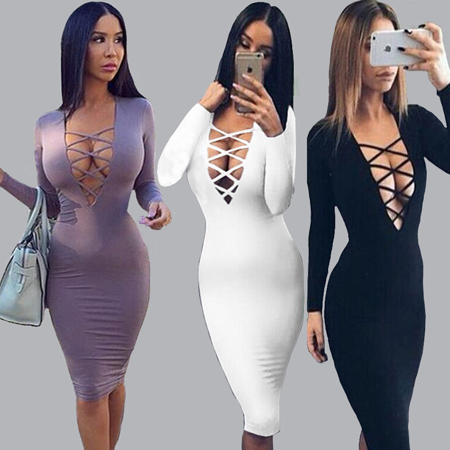 1241d1fdf9 Club Dresses For Plus Size Women AK3HOZ