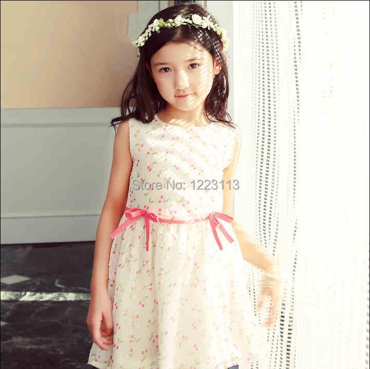 0bc371c95cf5 Cheap Frozen Kids Clothes