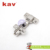 two way cabinet hardware standard auto cabinet hinge (TS235)