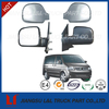 Hot selling cheap plastic rearview mirror for vw transporter T5