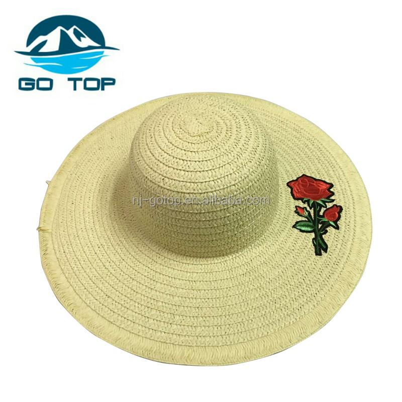 e623842bf24 China chinese straw hats wholesale 🇨🇳 - Alibaba