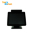 Retail 15 inch touch screen pos system/pos terminal/cash register from factory