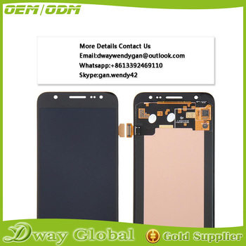 Wholesale Price Touch Panel Digitizer Display Assembly For Samsung ...