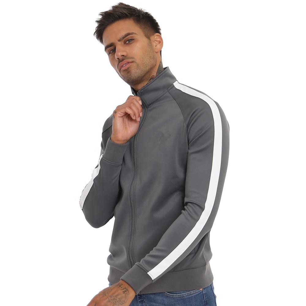 stylish sports jacket leaning - 1000×1000