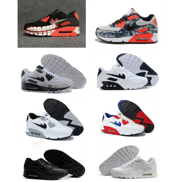 18996368ac20 ... aliexpress nike air max 90 hyperfuse ...