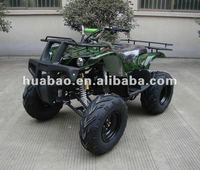 250CC QUAD BIKE/ SPORT ATV/ 250cc Quad for Adult