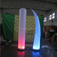 wholesale wedding decoration inflatable products