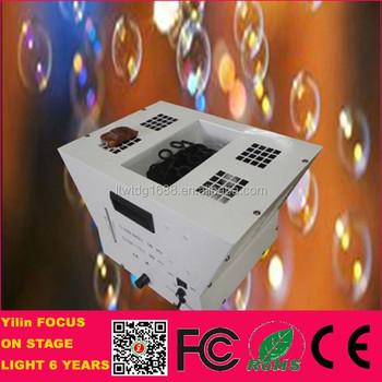 Foshan Yilin 60w Christmas Removing Wrap Electric Wedding Party ...