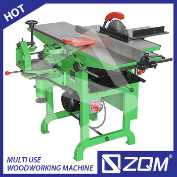 Mq443a pure copper wire motor 4hp 3 phase versatile woodworking mq443a pure copper wire motor 4hp 3 phase versatile woodworking machine keyboard keysfo Image collections