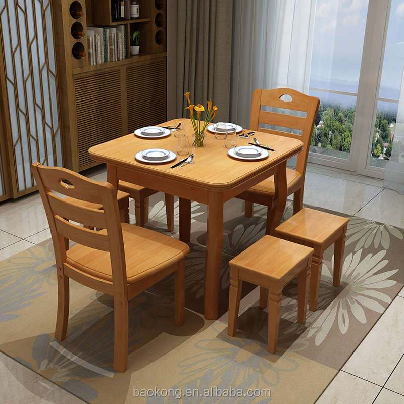 Used Solid Teak Dining Room Furniture, Used Solid Teak Dining Room Furniture  Suppliers And Manufacturers At Alibaba.com Part 84