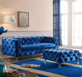 Super Dubai Fabric Velvet Leather Chesterfield Sofa Set Designs Living Room Furniture Buy Chesterfield Sofa Dubai Sofa Furniture Chesterfield Chesterfield Beutiful Home Inspiration Xortanetmahrainfo