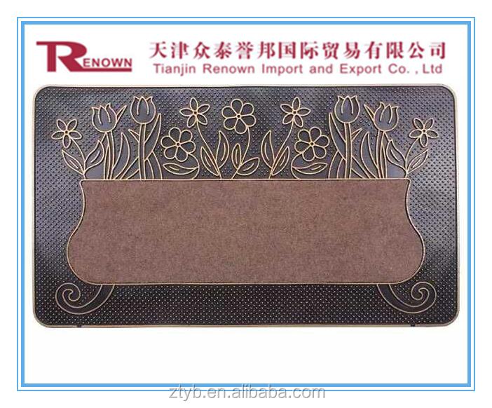 Outdoor Carpet Indoor Outdoor Carpet