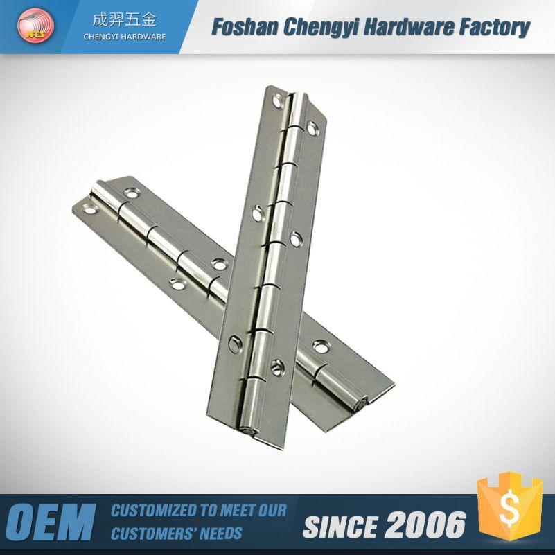 Finden Sie Hohe Qualität Reclinerstuhl Scharnier Hersteller und ...