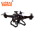 Global Drone Cheap Follower X183 Dual GPS Follow Me Mode RC Drone with Wifi FPV 720P HD Camera Quadcopter Helicopter For Kids