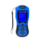 New product handheld gps land measuring instruments acre counter survey equipment