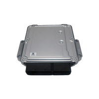 Dongfeng truck spare parts ECU electronic control unit 0281020132 for diesel engine