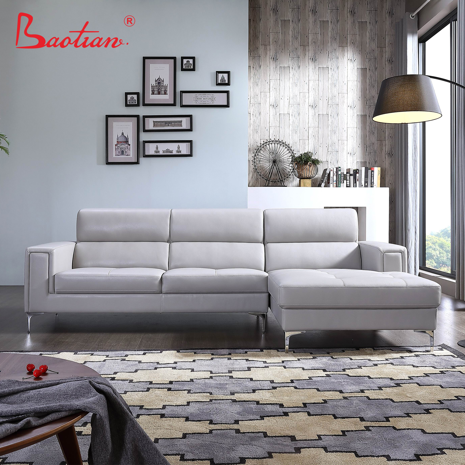 Super New Living Room Modern Style Leather Sofa Set 7 Seater Designs Fabric Sofa Set Furniture Buy Leather Sofa Set Sofa Set 7 Seater Sofa Set Designs Inzonedesignstudio Interior Chair Design Inzonedesignstudiocom