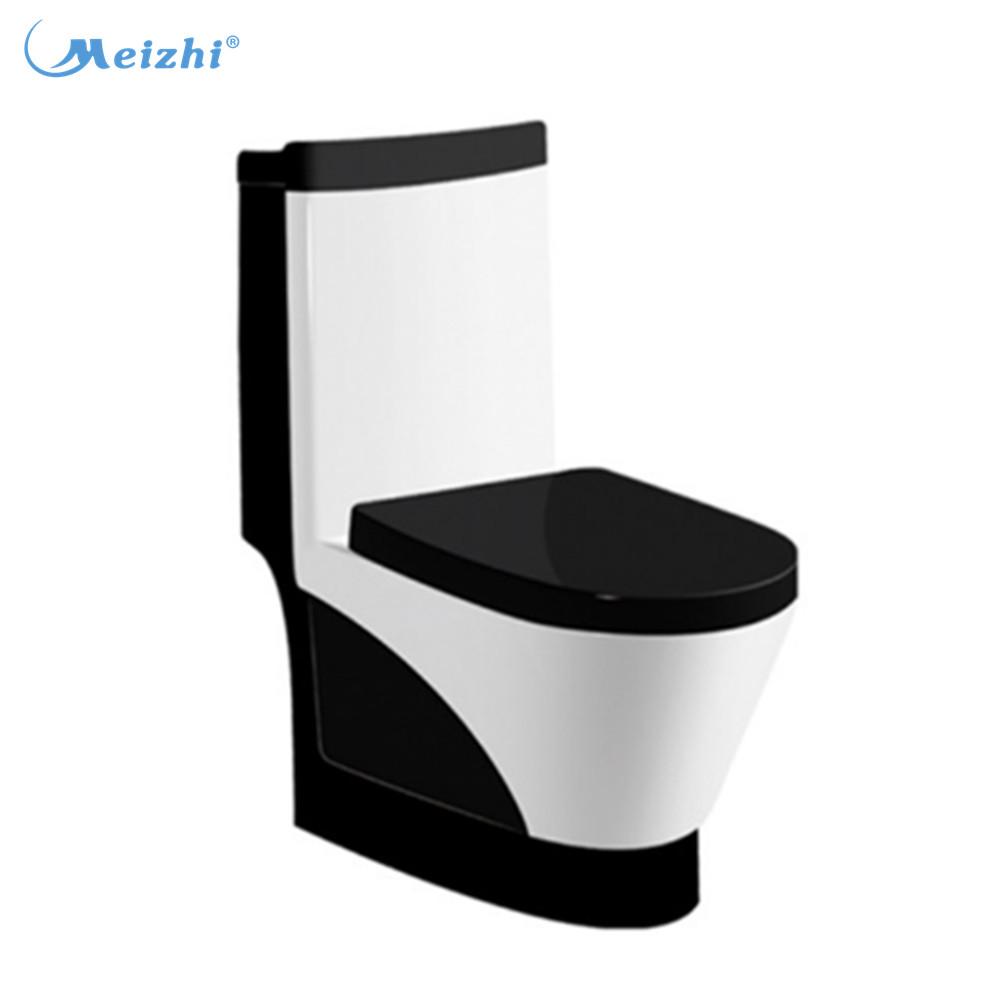 finden sie hohe qualität schwarze toilette hersteller und schwarze