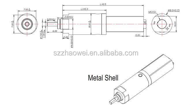 8mm metal shell.jpg
