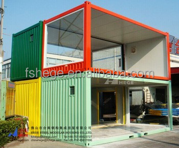 20ft high cube container container h user zum verkauf. Black Bedroom Furniture Sets. Home Design Ideas