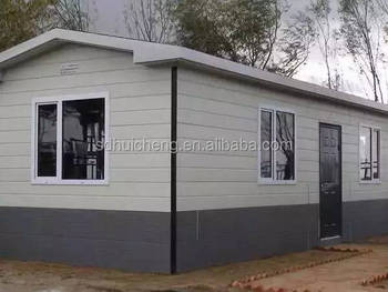 Composite Exterior Wall Siding With Insultion Sandwich Panel