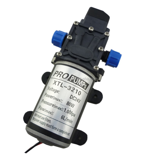 Buy cheap china 24v air pump products find china 24v air pump air conditioner water pump home depot 12v 24v ccuart Gallery