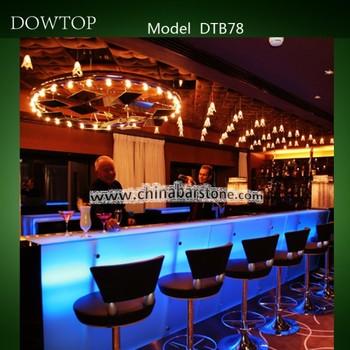 New Design Commercial Restaurant Mobile Portable Modern Home Led ...
