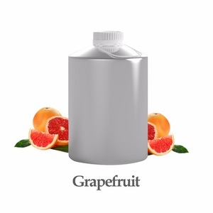 OEM Grapefruit 100% Pure, Best Therapeutic Grade Essential Oil In Bulk