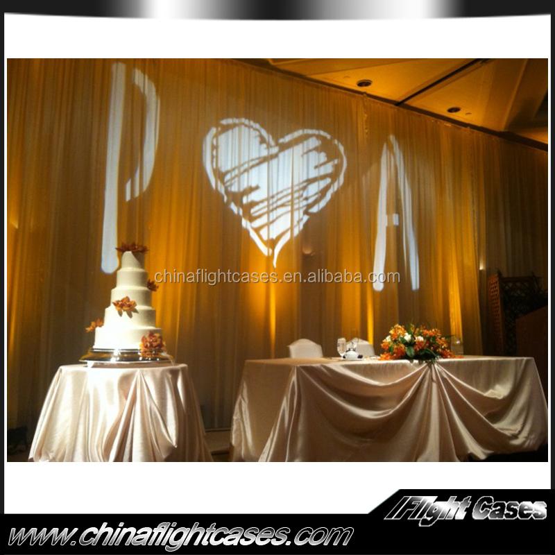 Fiber wedding mandap decoration fiber wedding mandap decoration fiber wedding mandap decoration fiber wedding mandap decoration suppliers and manufacturers at alibaba junglespirit Choice Image