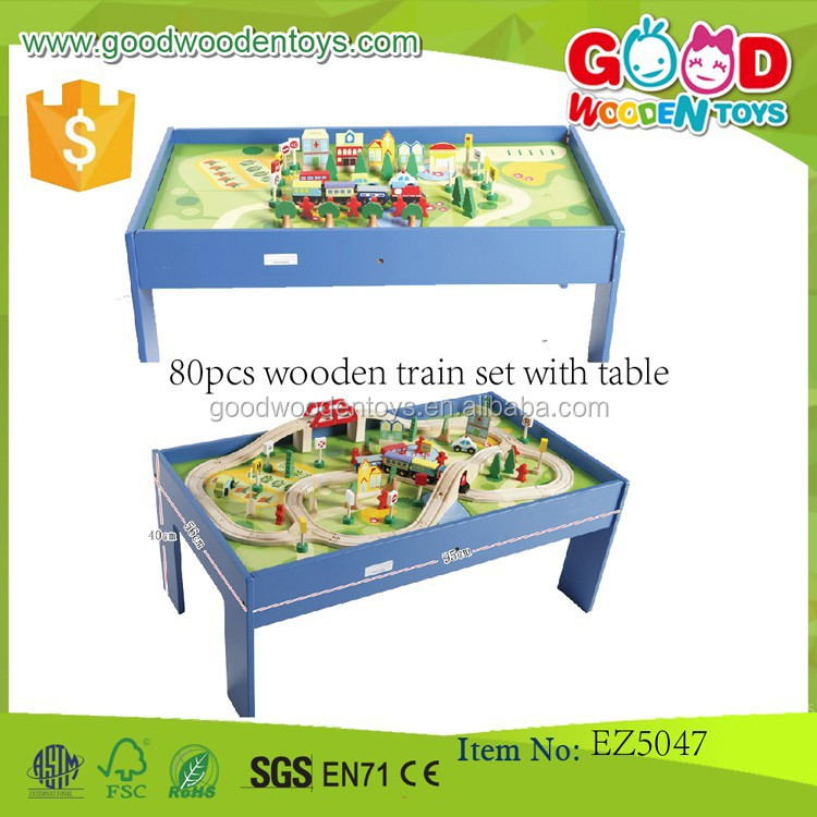 Train Table Set, Train Table Set Suppliers and Manufacturers at ...