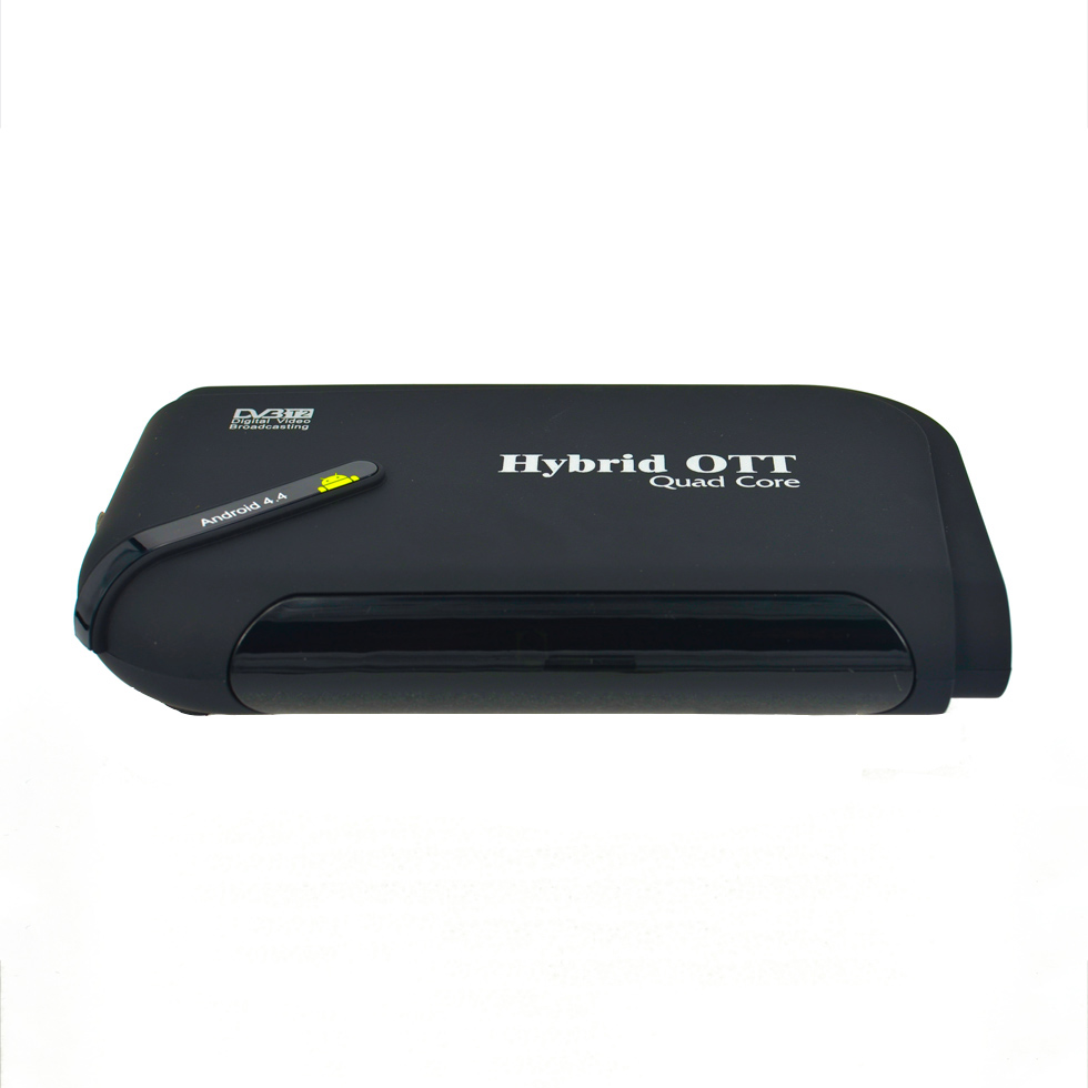 SYTA V8T 1080p android <strong>tv</strong> box dvb t2 media box with <strong>tv</strong> <strong>tuner</strong> mpeg2 <strong>tv</strong> <strong>tuner</strong> to mpeg4 <strong>set</strong> <strong>top</strong> box