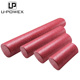 Camouflage Electric Deep Tissue foam massage roller Yoga exercise Epp foam Roller