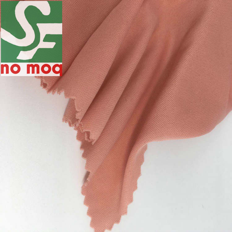 c3b009fd471 China 130gsm knitted fabric wholesale 🇨🇳 - Alibaba