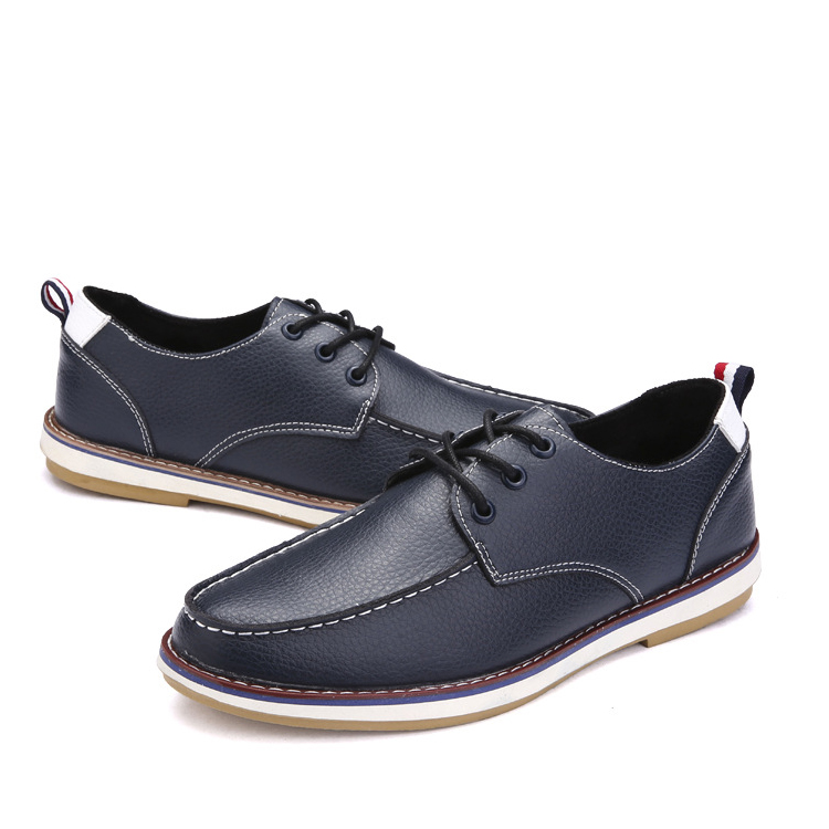 Cheap Mens Formal Shoes, find Mens Formal Shoes deals on line at ...