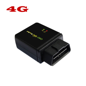 4g gps tracker for motorcycle anti lost truck wcdma obd2 gps 3g sim Xr Smart Tracker Wiring Schematic on