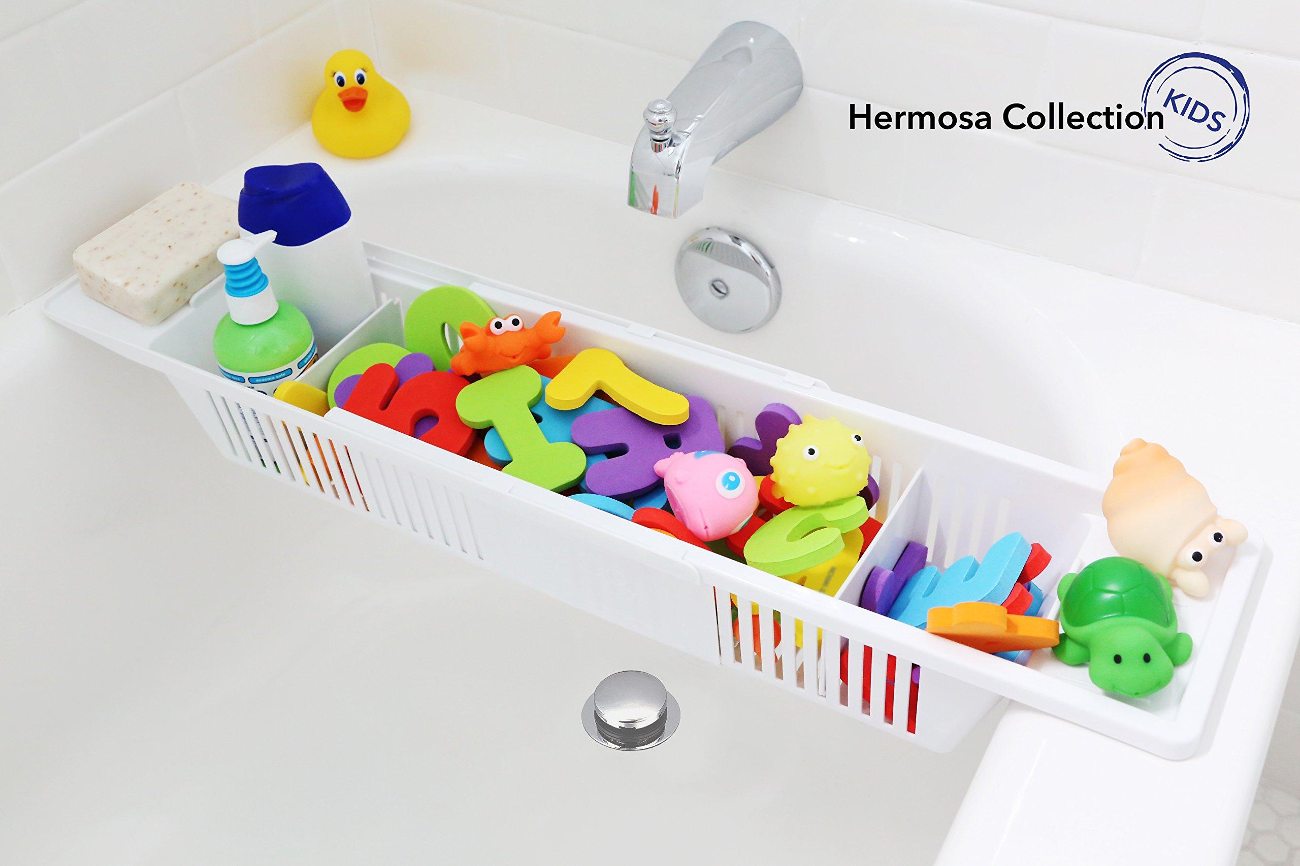 Cheap Bath Toy Storage Basket, find Bath Toy Storage Basket deals on ...