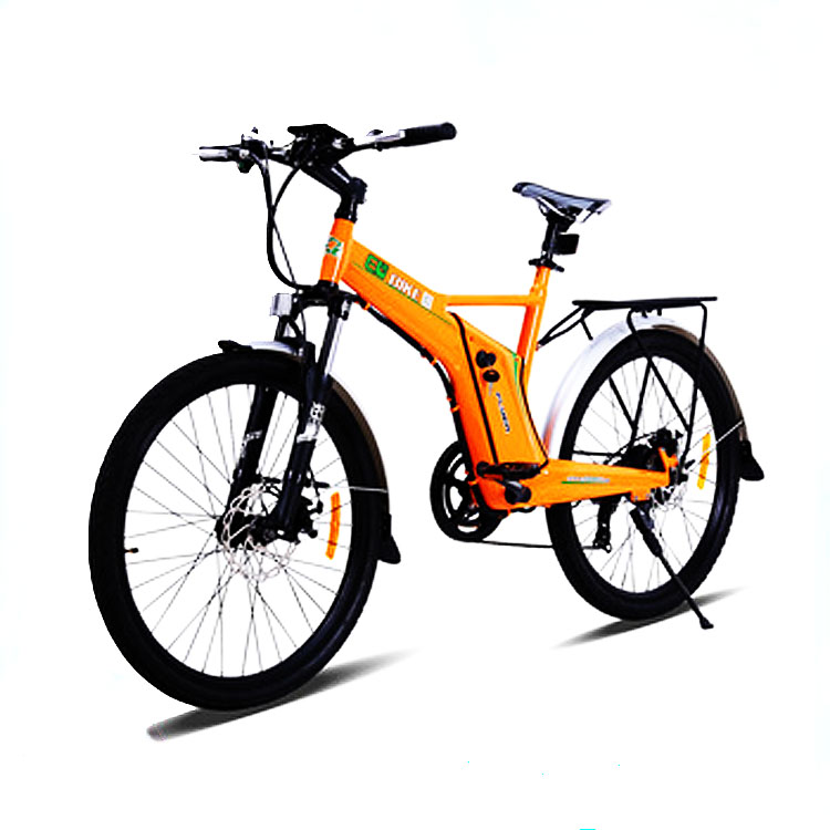 unique and fashionable electric <strong>bike</strong> wholesale